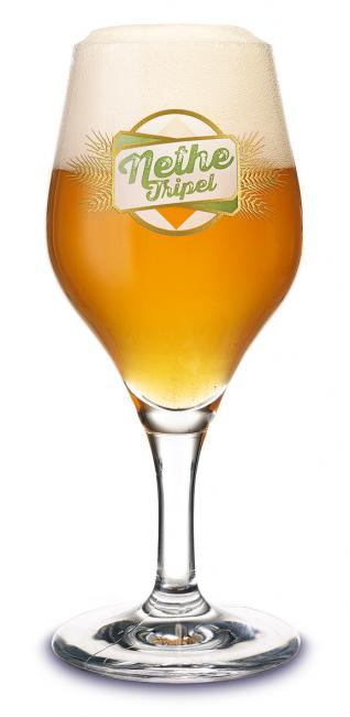 productfotografie packshot bier